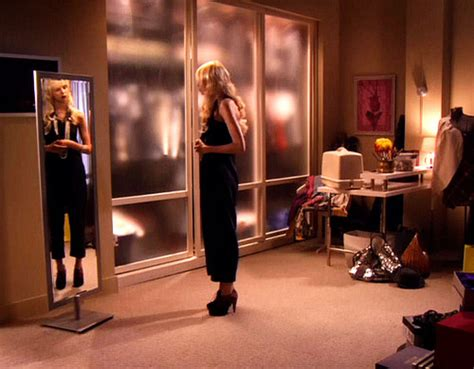 jenny humphrey bedroom bedroom gossip girl jenny humphrey mirror room style image 35375 on favim com