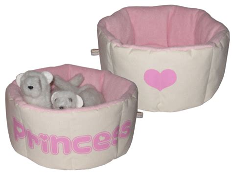 ferret bedding ferret bedding 28 images 2pc ferret hammockbedding animal bedding cage bedding