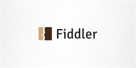 software for recording from web recording http traffic with fiddler load testing octoperf