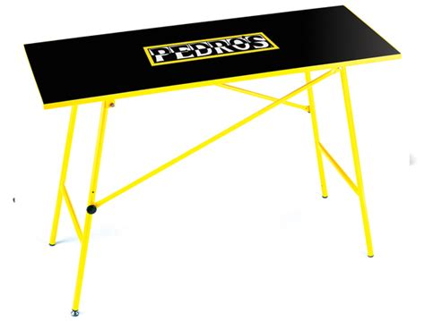 benchmark portable work bench mobile repair shop 187 pedro s na
