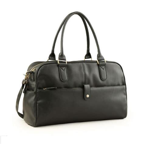 Handmade Duffle Bags - s leather handmade vintage duffle luggage weekend
