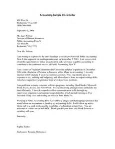 Best Cover Letter Resume by Best Cover Letter And Resume Sles For Staff Accountant