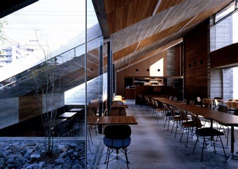 design office cafe suppose design office cafe la miell