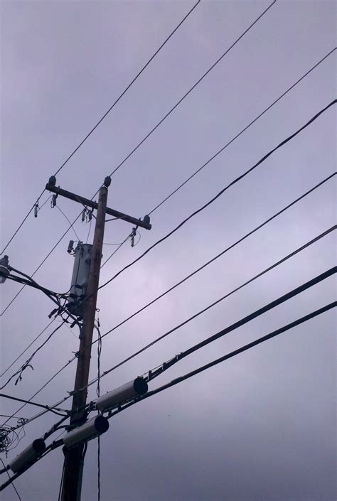 electrical wires poles www imgkid the image kid