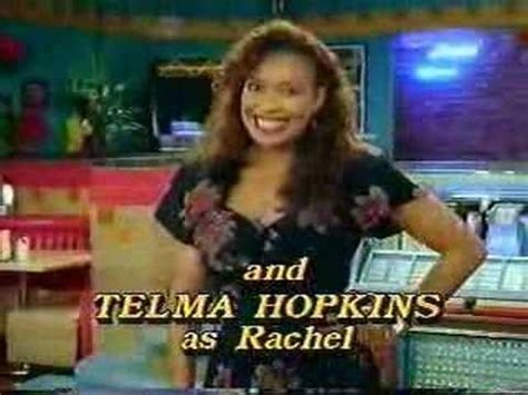 theme to family matters 32 best family matters images on pinterest family