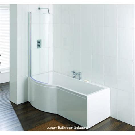 1650mm Shower Bath 100 1650mm shower bath video how to fit a carron