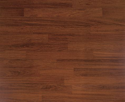 wood floor tiles houses flooring picture ideas blogule