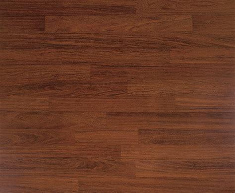 Wooden Flooring Tiles   Morespoons #c0f7f6a18d65
