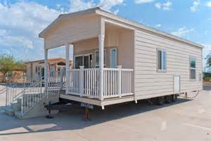 Jacobsen Mobile Home Floor Plans park model homes for sale 24 900 arizona california region