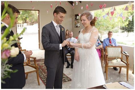 H&C007 southbound bride wedding schoone oordt real simple