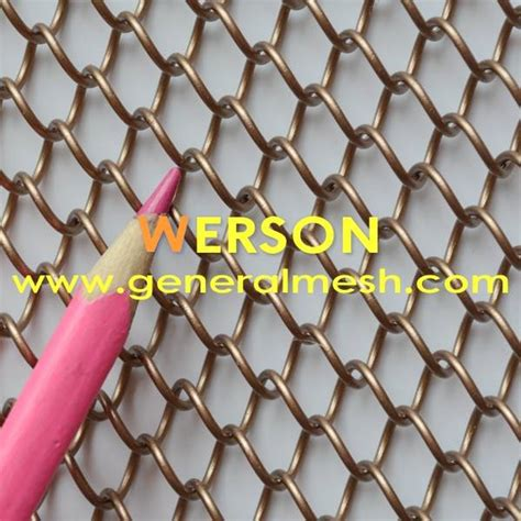 stainless steel bead curtain generalmesh curtains for living room stainless steel