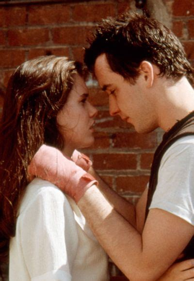 actress skye from say anything 46 best ione skye images on pinterest ione skye
