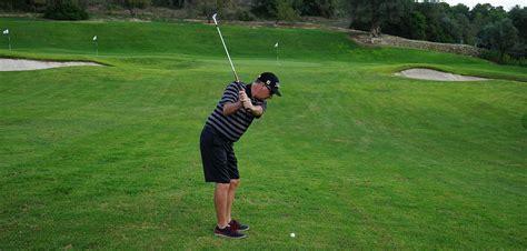 wedge golf swing golf wedge play the distance wedge lob shot golf loopy