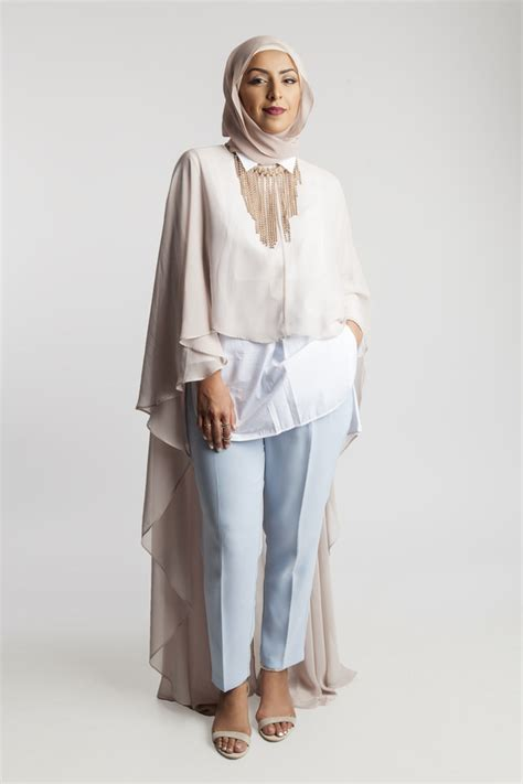 Modesty A New Trend In Womens Clothing by 18 Places To Buy Stylish Modest Clothing In Australia