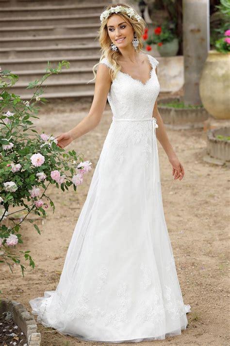 Brautkleid Vintage Spitze Schlicht by Die 25 Besten Ideen Zu Vintage Brautkleider Auf