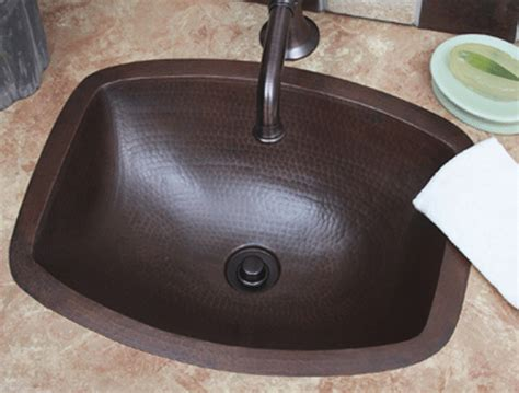 17 inch bathroom sink 17 inch classic flat sided bath sink