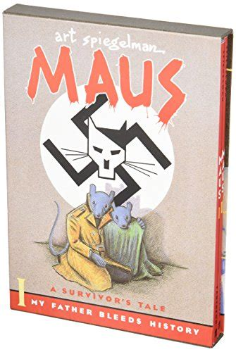 maus books lyndsy102 just launched on in usa marketplace