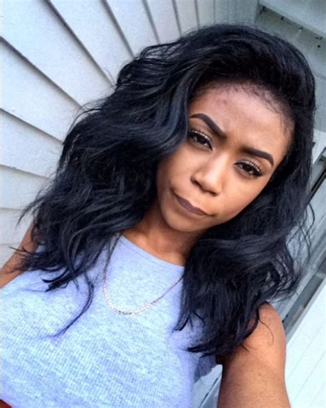 bob sew in with bodywave hair short body wave weave hairstyles hair