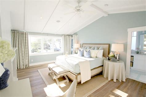 beach house bedroom ideas beach themed bedrooms fresh ideas to decorate your interior