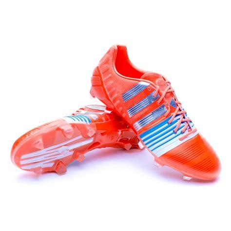 Sepatu Adidas Glide 03 adidas predator fg sn31