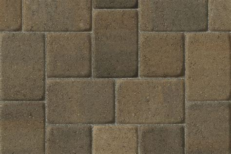 cambridge in color belgard cambridge cobble non tumbled color options san