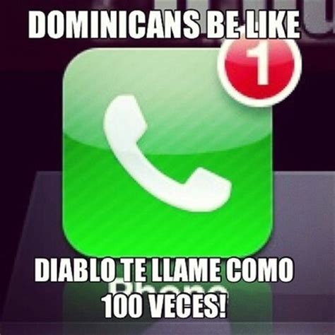 Dominican Memes - dominicans be like www pixshark com images galleries