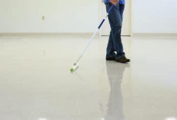 cera per pavimenti in resina cera protettiva per superfici in resina e resinoso cementizie