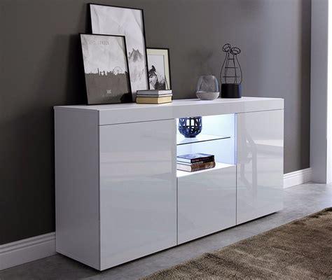 White Cupboard by White Gloss Doors White Matt Cabinet Cupboard Display