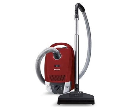 miele vaccum miele vacuum cleaners free shipping at evacuumstore