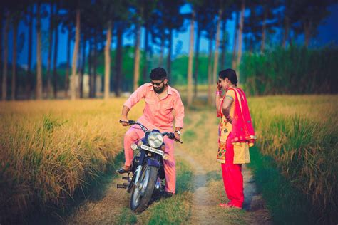 wallpaper desi couple couple shoots by the best indian wedding photographer