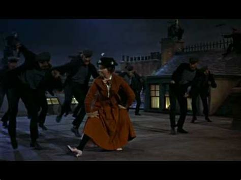 Steps In Time poppins step in time russian