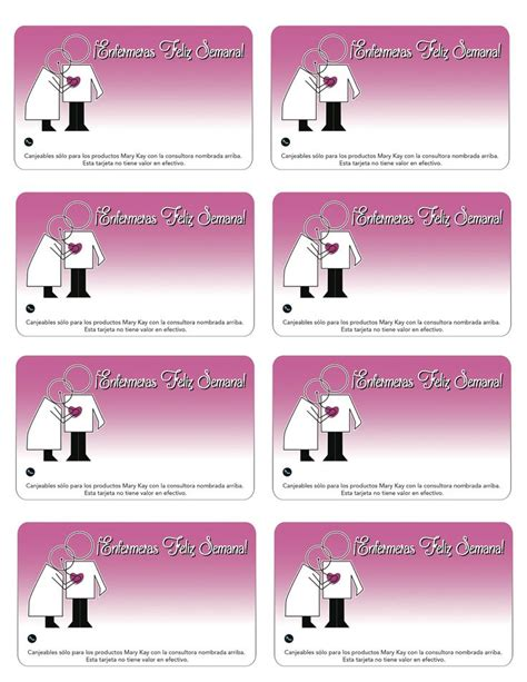 Gift Card Spanish - 16 best mary kay spanish images on pinterest mary kay spanish and facebook
