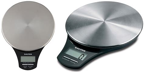 salter kitchen scales review top 5 best digital kitchen scales reviewed 2017 electronic weighing