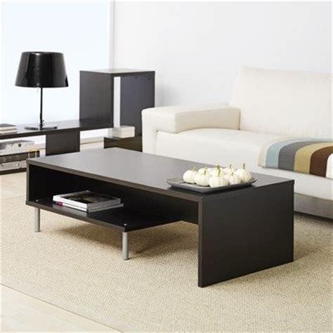 Meja Dispenser Nakas Side Table Meja Minimalis samuel coffee table modern coffee tables by