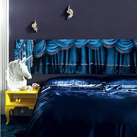 sapphire blue bedroom amazing romantic bedrooms decorating ideas home decor ideas