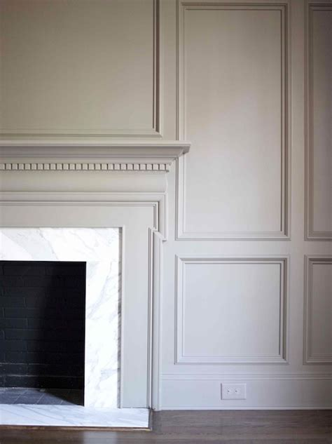Fireplace Millwork by Fireplace Millwork Traditional Living Room L Kae