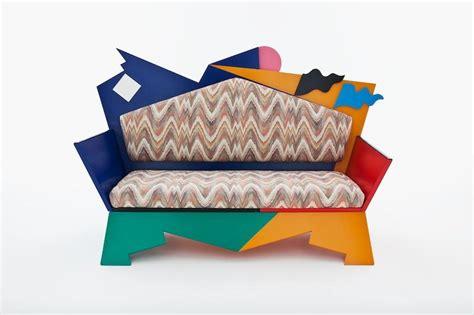 Alessandro Mendini Designs by Alessandro Mendini