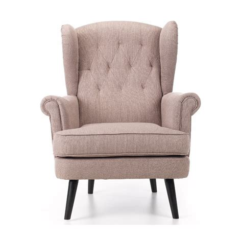 What Is Armchair by Armchair Next Day Delivery Armchair From Worldstores Everything For The Home