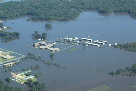 Goldsboro Nc Flooding Pictures