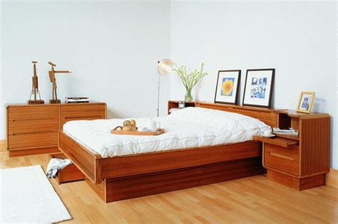 Scandinavian Bedroom Furniture | scandinavian bedroom by sun cabinet 81 mc furniture