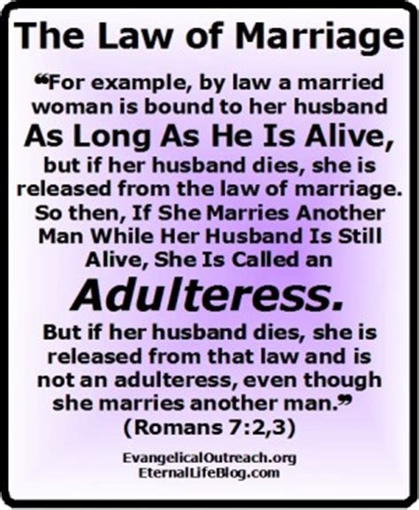 adultery bible quotes quotesgram
