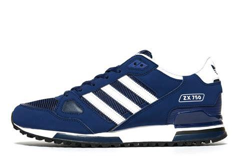 adidas originals zx 750 jd sports ireland