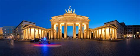 berlin the best of berlin for stay travel books klm in berlin germany airlines airports