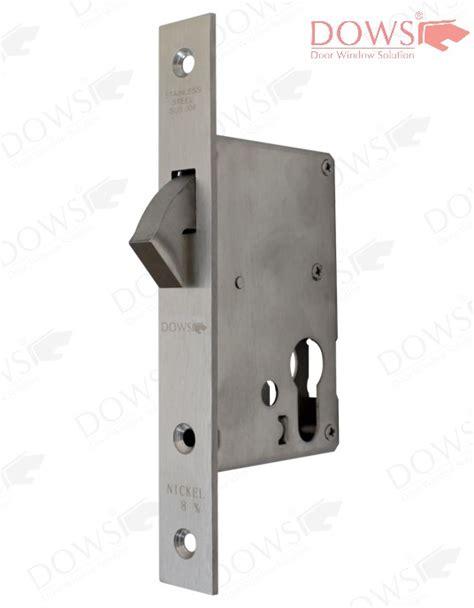 Kunci Pintu Griff Merk Badan Kunci Pintu Kamar Archives Jual Kunci Pintu