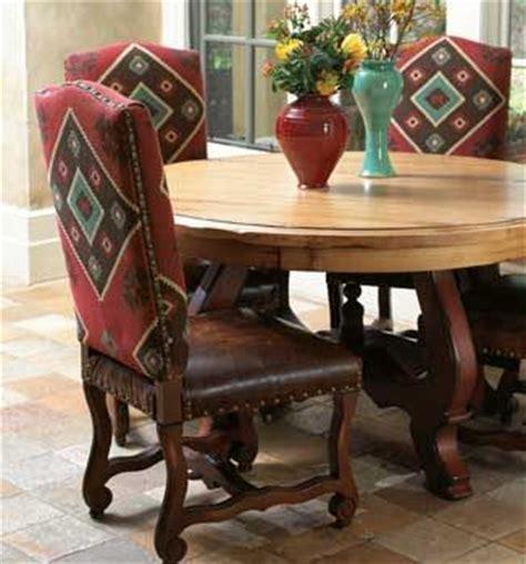 Western Dining Room Chair Cushions Western Dining Room Tables Chairs Western Dining Room