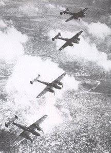 bombardamenti a tappeto ii guerra mondiale sito dell a n p i di lissone