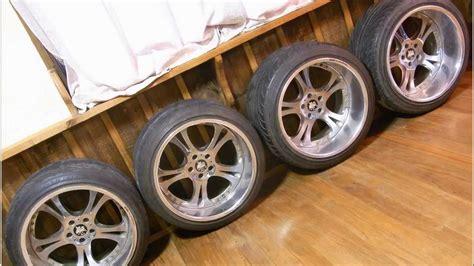 WEDS Kranze Cerberus 1 VIP Alloy Wheels 19 x 12J  28mm