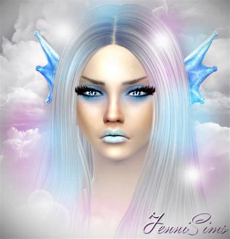 videos reales dormida mela coji sims 4 make up cc newhairstylesformen2014 com