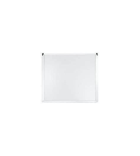 piano cottura bianco smeg smeg coperchio c60ceb 1 per piani cottura finitura bianco