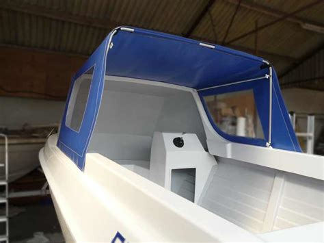 canopy for fishing boat fishing boat covers amtrim